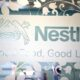 Inflation trade? Nestle reaps benefits from higher prices 46