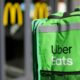 Analysis-Eat or be eaten? Food delivery apps have knives out as pandemic boom fades 48