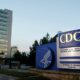 U.S. CDC signs off on Moderna, J&J COVID-19 vaccine boosters, mix-and-match shots 106