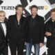 Duran Duran drop new album 40 years after debut 108