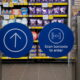 Tesco says online services back up after interference 'attempt' 61