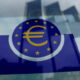 Inflation genie out of the bottle: Five questions for the ECB 100