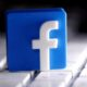 Facebook knew about, failed to police, abusive content globally - documents 48