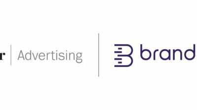 Ringier Advertising Partners With Brand Metrics To Deliver Brand Uplift Measurement On Leading Brand Campaigns 48