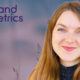 Brand Metrics hires Taylor Sturtevant as it focuses on growth in the US 53