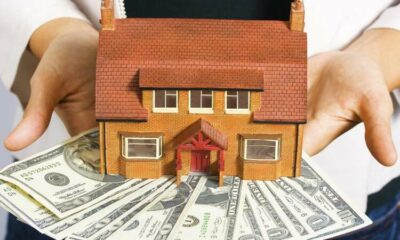 How to Buy Income-Producing Real Estate Without Your Own Money or Credit 8