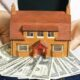 How to Buy Income-Producing Real Estate Without Your Own Money or Credit 69