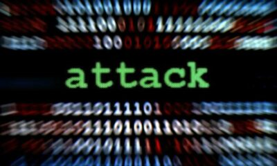 Remote and Hybrid Work are Here to Stay as Cyberattacks Escalate 35