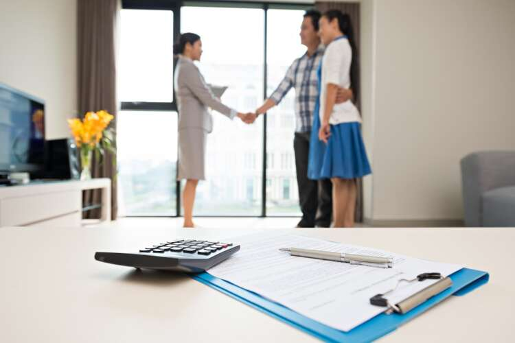 9 priceless tips to help you secure the right contractor mortgage 41