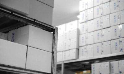 4 questions to consider before embarking on a contract packaging expansion 43