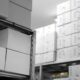 4 questions to consider before embarking on a contract packaging expansion 44