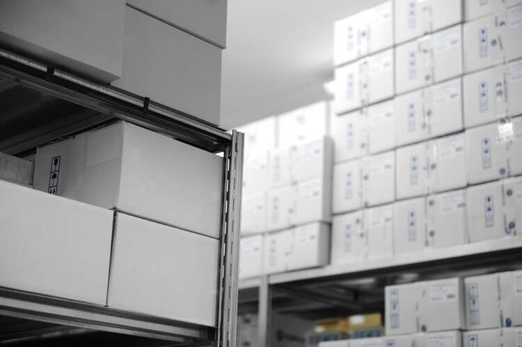 4 questions to consider before embarking on a contract packaging expansion 41