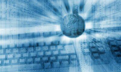2021 and the fintech market bonanza 31