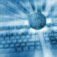 2021 and the fintech market bonanza 73