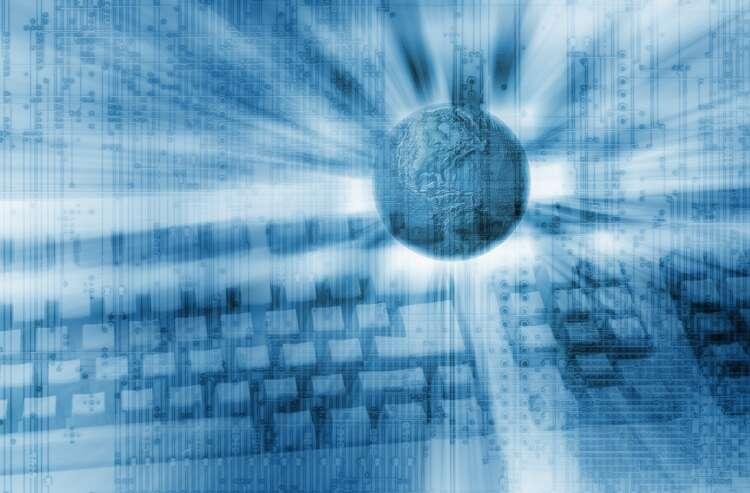 2021 and the fintech market bonanza 45