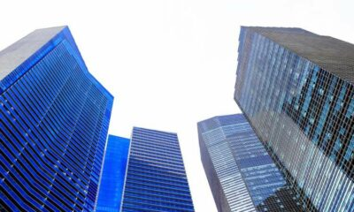 What Banks Need to Prepare for EBA Pillar3 Disclosure of ESG Risks 30
