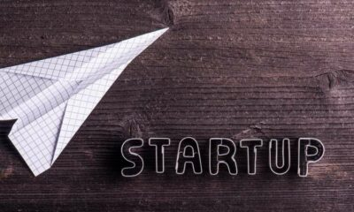 Why start-ups fail: 5 barriers to business success and how to overcome them 1