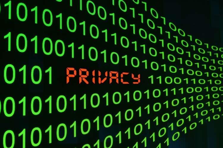 How to navigate multiple data privacy regulatory frameworks 41