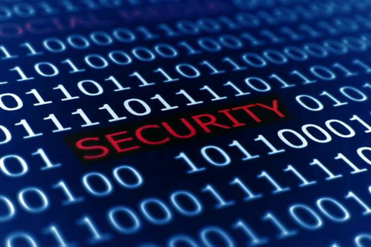 Managing compliance complexity will deliver security rewards 41