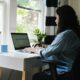 How to balance freedom and productivity while hybrid working 46