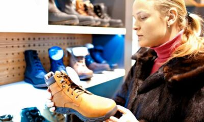 How Returns Abuse Affects Retailers 1