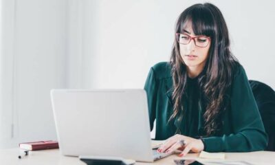 What You Should Know Before Getting a Loan Online 9